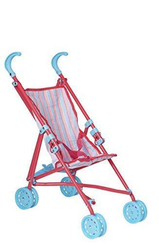 Dream Creations Single Buggy Stroller