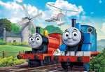 Ravensburger Thomas & Friends At the Windmill 35pc Jigsaw Puzzle