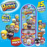 Mighty Beanz Mega Pack Series 1