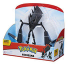 Pokemon 12'' Legendary Figure - Necrozma