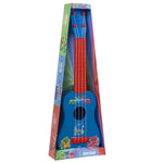 PJ Masks Musical Acoustic Guitar