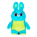 Disney Pixar Toy Story 4 Bunny 25cm Soft Toy in Gift Box