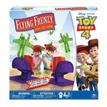 Cardinal Games Toy Story 4 Flying Frenzy Up Active Game