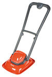 Casdon Official Toy Flymo Lawn Mower