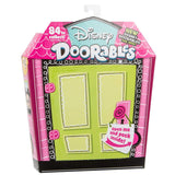 Disney Doorables Multi Peek Pack Series 2