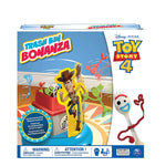 Cardinal Games Toy Story 4 Trash Bin Bonanza Game