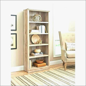 Killer Big Lots Bookcase