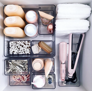The Best of Everything: Home Organization Gear.