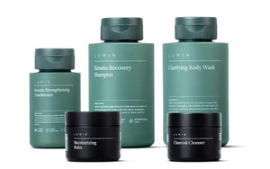 We Love Lumin Anti-Aging Products for Men, and Now SPY Readers Can Get a 1-Month's Supply for Free