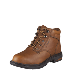 Women's Macey Composite Toe Work Boot