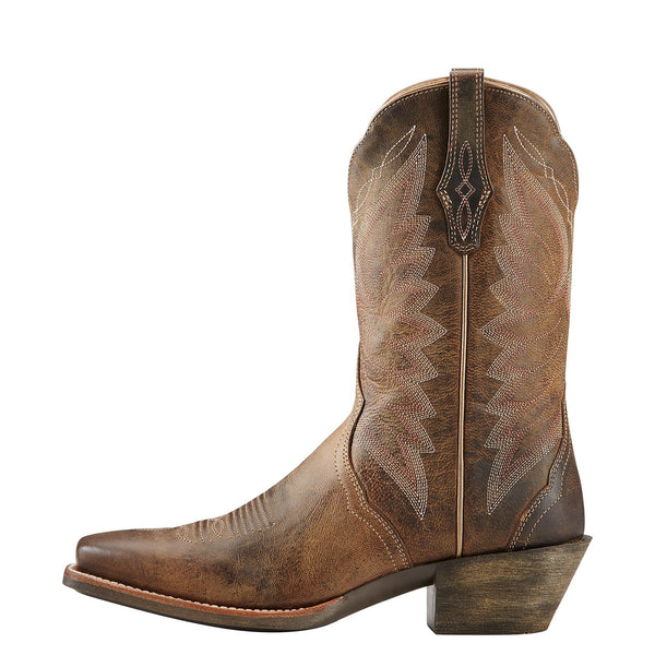 Women's Autry Western Boot