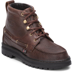 Women's Chip Chukka Boot