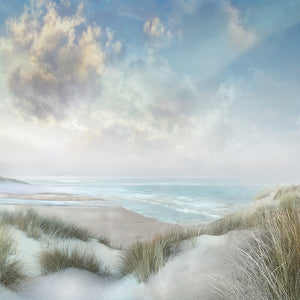 Windswept III Canvas Prints