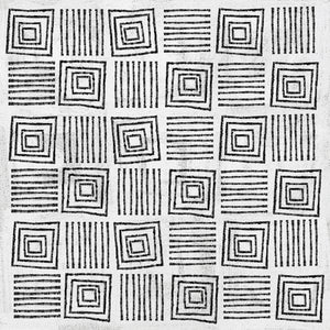 Mudcloth Patterns II