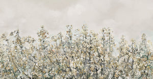 Meadow Hush Canvas Prints