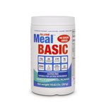 SureMeal Basic Premium Nutritional Meal Replacement Shake Mix