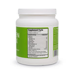 SureMeal™ Collagen Complex (30 Servings)