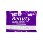 SureMeal™ Sữa Bột Beauty (Naturally Sweetened), Collagen & HA (Bottle)