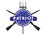 American Patriot Designs