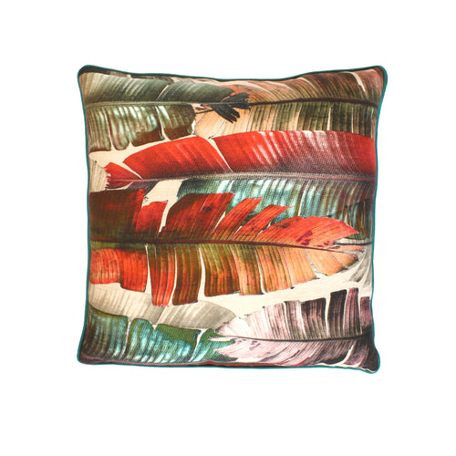 Dust Paradiziaca Cushion