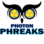 PhotonPhreaks