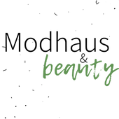 Modhaus & beauty