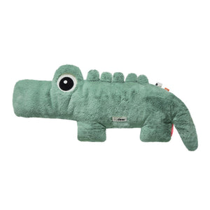 Cuddle Croco