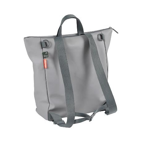 Changing Backpack - Grey