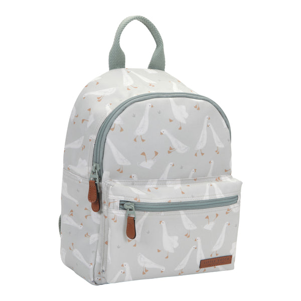 Little Goose Kids Backpack