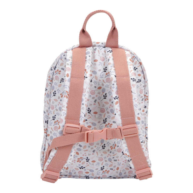 Spring Flowers Kids Backpack
