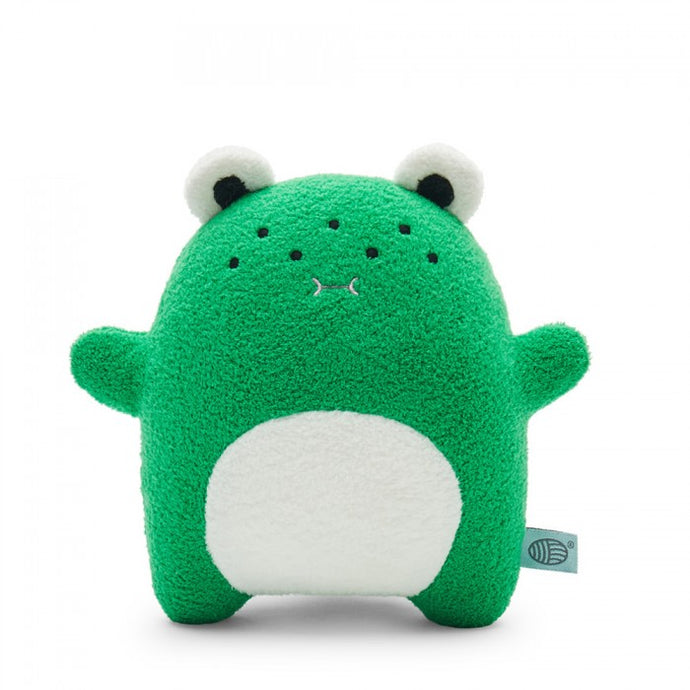 Ricecharming Noodoll plush Toy