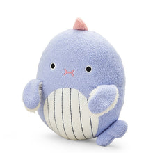 Ricesprinkle Noodoll Plush Toy