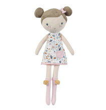 Rosa Doll - Medium (35cm)