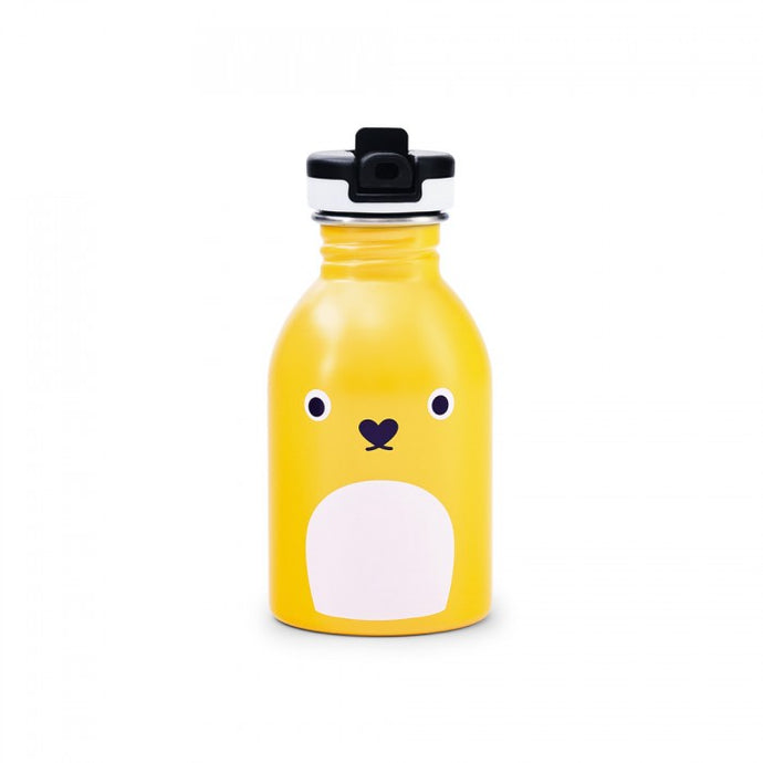 Noodoll Ricecracker Water Bottle