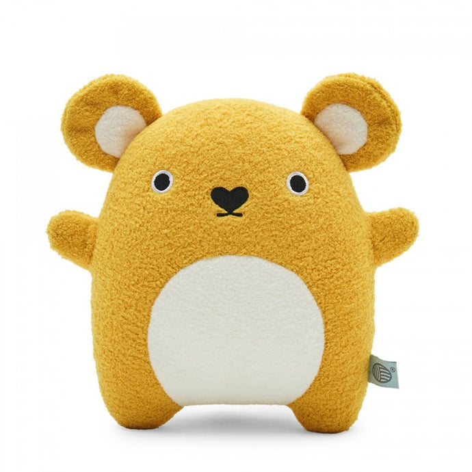 Ricecracker Noodoll Plush Toy