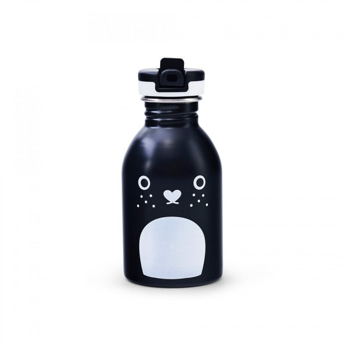 Noodoll Riceberry Water Bottle
