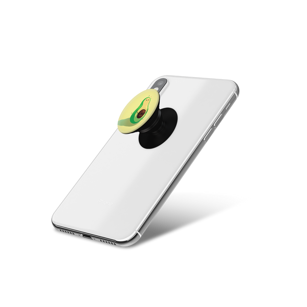 Popsocket - Avocado