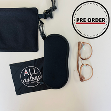 Load image into Gallery viewer, Eyewear Case (Pre-Order)