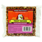 Happy Hen Treat Square
