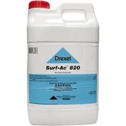 Surf-Ac 820 Surfactant