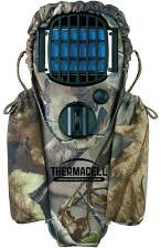 Thermacell - Holster Realtree