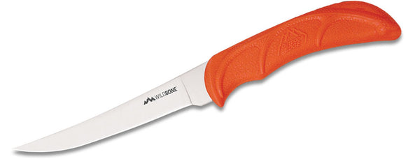 Wildgame Boning Knife, 5