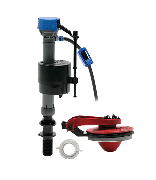 Fluidmaster Toilet Repair Kit
