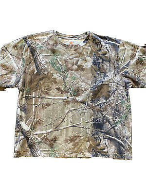 T-Shirt, Game Winner Camo