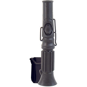 Rubberneck Grunt Call