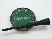 Mean Green Anodized Aluminum Friction Call