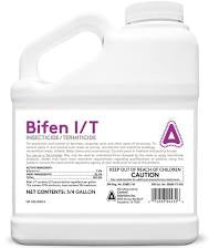 Bifen I/T Insecticide