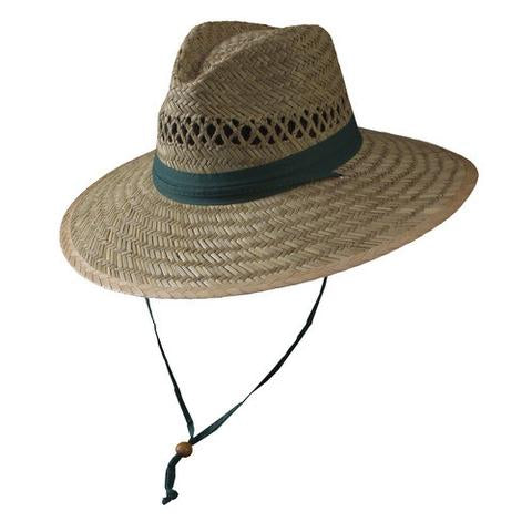 Turner Hat, Rush Safari