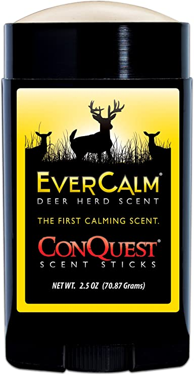 Evercalm Deer Herd Scent
