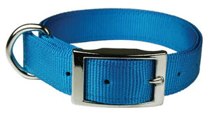 "Collar, Nylon, Two-Ply 1"" Wide"